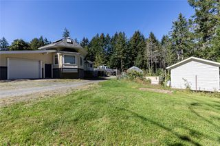 Photo 33: 400 Holiday Rd in : CV Union Bay/Fanny Bay House for sale (Comox Valley)  : MLS®# 855565