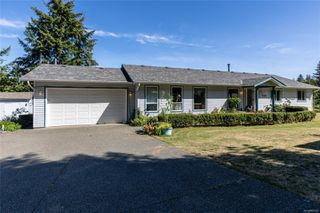 Photo 27: 400 Holiday Rd in : CV Union Bay/Fanny Bay House for sale (Comox Valley)  : MLS®# 855565