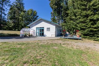 Photo 30: 400 Holiday Rd in : CV Union Bay/Fanny Bay House for sale (Comox Valley)  : MLS®# 855565