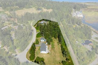 Photo 40: 400 Holiday Rd in : CV Union Bay/Fanny Bay House for sale (Comox Valley)  : MLS®# 855565