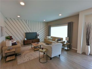 Photo 10: 29 McCrindle Bay in Winnipeg: Residential for sale (1H)  : MLS®# 202023573