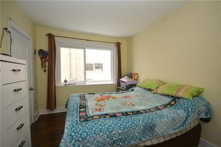 Photo 12: 745 Magnus Avenue in Winnipeg: North End Residential for sale (4A)  : MLS®# 202024133