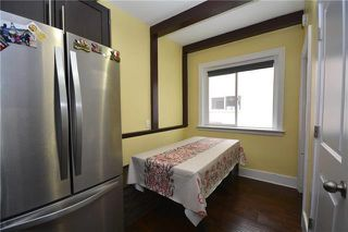 Photo 4: 745 Magnus Avenue in Winnipeg: North End Residential for sale (4A)  : MLS®# 202024133