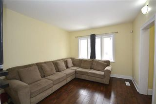 Photo 7: 745 Magnus Avenue in Winnipeg: North End Residential for sale (4A)  : MLS®# 202024133