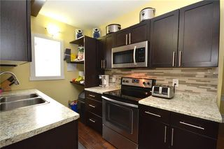 Photo 5: 745 Magnus Avenue in Winnipeg: North End Residential for sale (4A)  : MLS®# 202024133