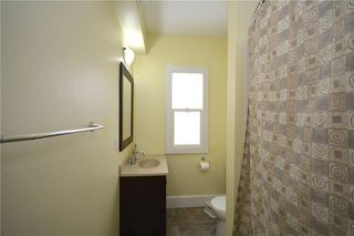 Photo 11: 745 Magnus Avenue in Winnipeg: North End Residential for sale (4A)  : MLS®# 202024133
