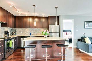 Photo 3: 208 15765 CROYDON DRIVE in Surrey: Grandview Surrey Home for sale ()  : MLS®# R2017760