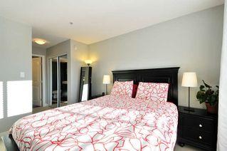 Photo 12: 208 15765 CROYDON DRIVE in Surrey: Grandview Surrey Home for sale ()  : MLS®# R2017760