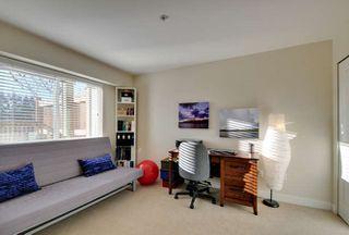 Photo 15: 208 15765 CROYDON DRIVE in Surrey: Grandview Surrey Home for sale ()  : MLS®# R2017760