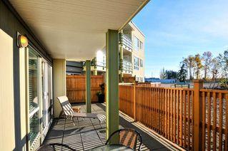 Photo 17: 208 15765 CROYDON DRIVE in Surrey: Grandview Surrey Home for sale ()  : MLS®# R2017760
