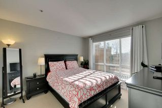 Photo 11: 208 15765 CROYDON DRIVE in Surrey: Grandview Surrey Home for sale ()  : MLS®# R2017760