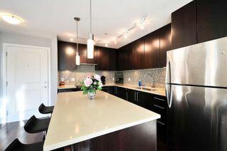 Photo 7: 208 15765 CROYDON DRIVE in Surrey: Grandview Surrey Home for sale ()  : MLS®# R2017760