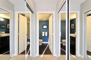 Photo 13: 208 15765 CROYDON DRIVE in Surrey: Grandview Surrey Home for sale ()  : MLS®# R2017760