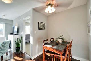 Photo 10: 208 15765 CROYDON DRIVE in Surrey: Grandview Surrey Home for sale ()  : MLS®# R2017760