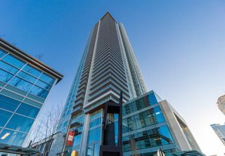 Main Photo: 2911 4670 ASSEMBLY Way in Burnaby: Metrotown Condo for sale (Burnaby South)  : MLS®# R2502679
