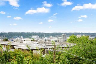 Photo 30: 305 340 NINTH STREET in New Westminster: Uptown NW Condo for sale : MLS®# R2477405