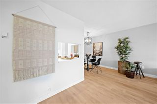 Photo 20: 305 340 NINTH STREET in New Westminster: Uptown NW Condo for sale : MLS®# R2477405