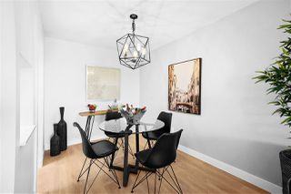 Photo 14: 305 340 NINTH STREET in New Westminster: Uptown NW Condo for sale : MLS®# R2477405