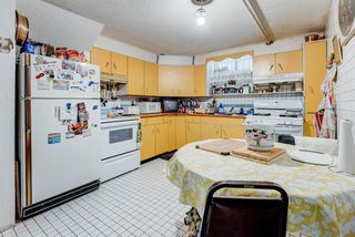 Photo 25: 35 Thornaby Crescent NW in Calgary: Thorncliffe Detached for sale : MLS®# A1046988