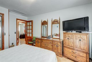 Photo 13: 35 Thornaby Crescent NW in Calgary: Thorncliffe Detached for sale : MLS®# A1046988