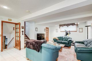 Photo 19: 35 Thornaby Crescent NW in Calgary: Thorncliffe Detached for sale : MLS®# A1046988