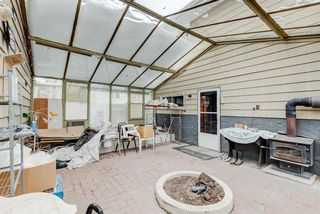 Photo 29: 35 Thornaby Crescent NW in Calgary: Thorncliffe Detached for sale : MLS®# A1046988