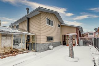 Photo 32: 35 Thornaby Crescent NW in Calgary: Thorncliffe Detached for sale : MLS®# A1046988