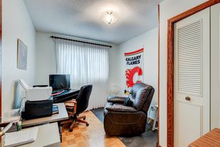 Photo 18: 35 Thornaby Crescent NW in Calgary: Thorncliffe Detached for sale : MLS®# A1046988