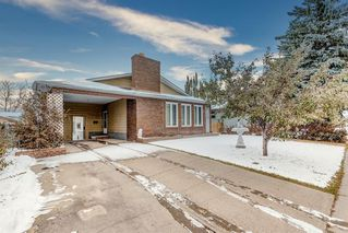 Main Photo: 35 Thornaby Crescent NW in Calgary: Thorncliffe Detached for sale : MLS®# A1046988