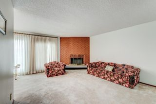 Photo 3: 35 Thornaby Crescent NW in Calgary: Thorncliffe Detached for sale : MLS®# A1046988