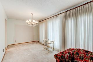 Photo 5: 35 Thornaby Crescent NW in Calgary: Thorncliffe Detached for sale : MLS®# A1046988