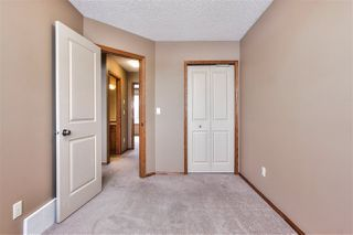 Photo 28: 13, 320 SPRUCE RIDGE Road: Spruce Grove Townhouse for sale : MLS®# E4221114