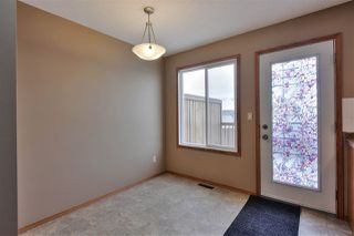 Photo 18: 13, 320 SPRUCE RIDGE Road: Spruce Grove Townhouse for sale : MLS®# E4221114