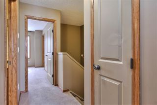 Photo 24: 13, 320 SPRUCE RIDGE Road: Spruce Grove Townhouse for sale : MLS®# E4221114