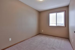 Photo 31: 13, 320 SPRUCE RIDGE Road: Spruce Grove Townhouse for sale : MLS®# E4221114