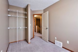 Photo 32: 13, 320 SPRUCE RIDGE Road: Spruce Grove Townhouse for sale : MLS®# E4221114