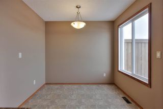 Photo 19: 13, 320 SPRUCE RIDGE Road: Spruce Grove Townhouse for sale : MLS®# E4221114