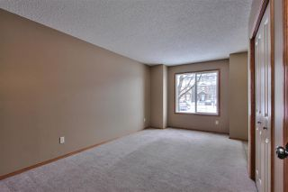 Photo 7: 13, 320 SPRUCE RIDGE Road: Spruce Grove Townhouse for sale : MLS®# E4221114