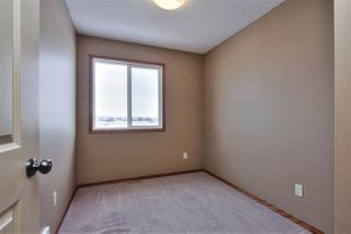 Photo 29: 13, 320 SPRUCE RIDGE Road: Spruce Grove Townhouse for sale : MLS®# E4221114
