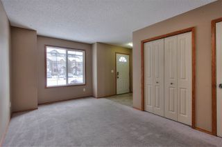 Photo 5: 13, 320 SPRUCE RIDGE Road: Spruce Grove Townhouse for sale : MLS®# E4221114