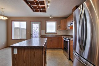 Photo 15: 13, 320 SPRUCE RIDGE Road: Spruce Grove Townhouse for sale : MLS®# E4221114