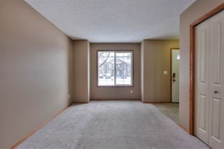 Photo 6: 13, 320 SPRUCE RIDGE Road: Spruce Grove Townhouse for sale : MLS®# E4221114