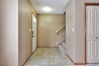 Photo 4: 13, 320 SPRUCE RIDGE Road: Spruce Grove Townhouse for sale : MLS®# E4221114