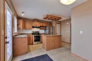Photo 17: 13, 320 SPRUCE RIDGE Road: Spruce Grove Townhouse for sale : MLS®# E4221114