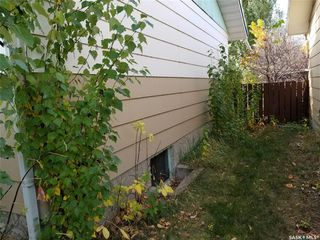 Photo 35: 436 6th Avenue East in Unity: Residential for sale : MLS®# SK833979