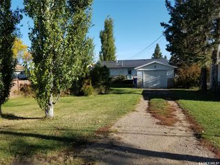 Photo 40: 436 6th Avenue East in Unity: Residential for sale : MLS®# SK833979