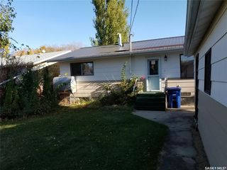 Photo 2: 436 6th Avenue East in Unity: Residential for sale : MLS®# SK833979