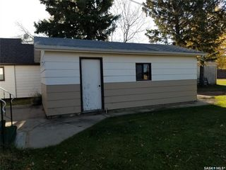 Photo 39: 436 6th Avenue East in Unity: Residential for sale : MLS®# SK833979