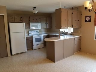 Photo 3: 436 6th Avenue East in Unity: Residential for sale : MLS®# SK833979
