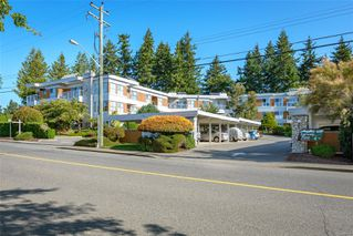 Photo 45: 308 1686 Balmoral Ave in : CV Comox (Town of) Condo for sale (Comox Valley)  : MLS®# 861312